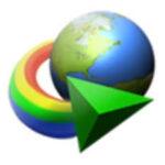 telecharger idm gratuit