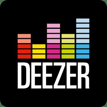 Deezer Premium Gratuit