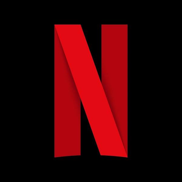 Netflix APK MOD Gratuit